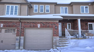 HOUSE FOR RENT (1 vacancy), FANSHAWE COLLEGE, WOODSTOCK