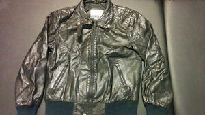 Leather Jackets - 3 (Separate or Bundle - See Description for $) London Ontario image 5