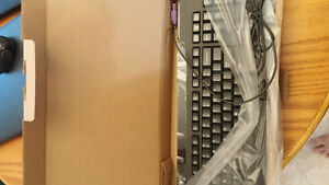 New acer keyboard