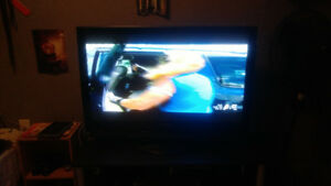 42 inch flat screen for sale