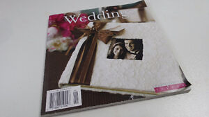 Weddings - from decor to invitations and scrapbooking Kingston Kingston Area image 8
