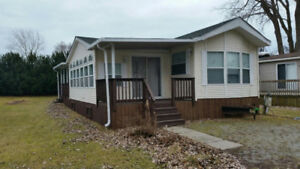 2 bedroom - Best Rates - Sherkston Shores cottage rental