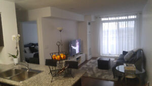 Apartments condos for sale or rent in toronto gta kijiji classifieds for 1 bedroom apartment near downsview station