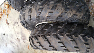 Canam Rims and Tires London Ontario image 2