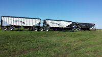 Trailers, Trailers, Trailers... BLOWOUT SALE!!!!!!