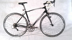 GIANT AVAIL 1 SHIMANO 105 2012 WM