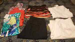 $1 PER ITEM or Fill-a-bag for 5. Women's S, M, L and XL Kingston Kingston Area image 8