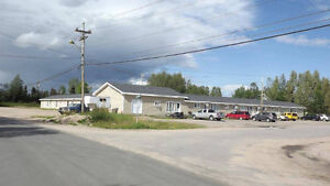 Re/Max is selling 3 Mackenzie Drive, Happy Valley-Goose Bay, NL