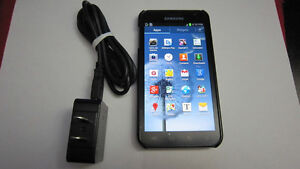 UNLOCKED Samsung Galaxy S2 Android cellphone