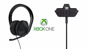 ALL THE ACCESSORIES FOR PLAYSTATION , XBOX AND WII U