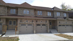 Luxury West End Townhome - First Time Fore Rent