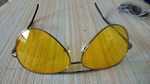 hawk optix glasses London Ontario image 2