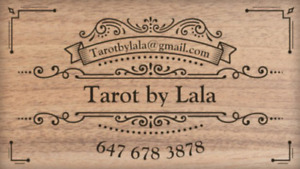 TAROT, COWRIE SHELLS, COFFEE Readings BRAZILIAN Psychic&Medium