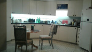 Roommate for Mississauga apartment