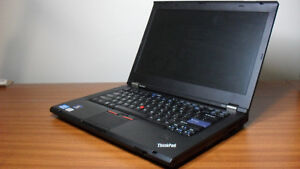 LENOVO T420 I5 CORE LAPTOP