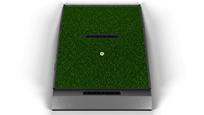 OptiShot 2 Golf Simulator Infrared Swing Aid Trainer NEW IN (Golf Simulator)