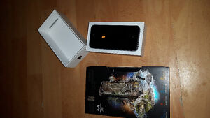 Iphone 5s cheap with case St. John's Newfoundland image 1