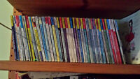 49 Archie comic small books for sale
