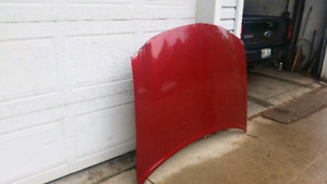 2008 Dodge Charger factory hood !