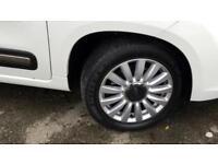 2013 Fiat 500L 1.4 Pop Star 5dr Manual Petrol Hatchback