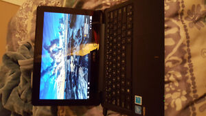 NEW TOUCH SCREEN ASUS LAPTOP