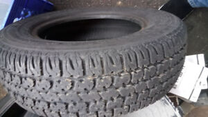Tire for sale 175 70 R13