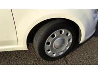 2012 Fiat 500 1.2 Pop (Start Stop) Manual Petrol Hatchback