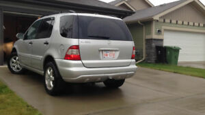 Mint SUV loaded with Power & Luxury!! Worth the Price!!