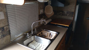 2005 COACHMAN TRAILER Downtown-West End Greater Vancouver Area image 5