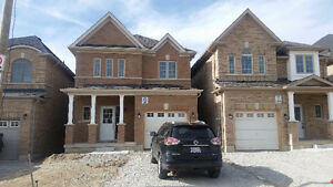 House for sale in Bradford Core