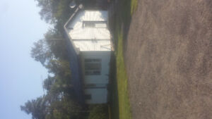 House for Rent Northbrook