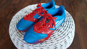 adidas Kids Soccer Cleat
