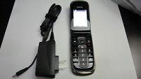 Nokia 6350 cellphone BELL