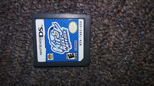 Kirby Mass Attack for ds