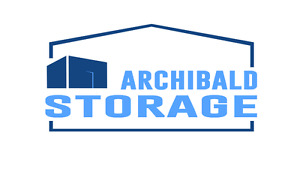 Heated Indoor Storage * Great Rates * Clean * Secure*