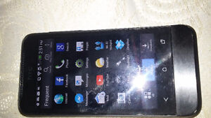 Htc one v unlocked for 70$ only