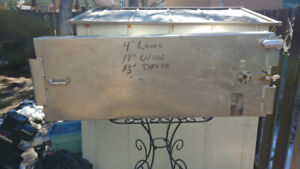 In Great Condition- Boat Parts