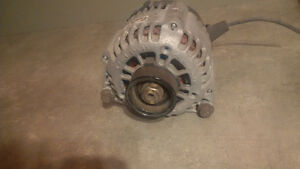 AC Delco 334-2491A Alternator Cambridge Kitchener Area image 3