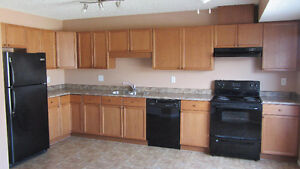 Beautiful 3 BR/DBL Garage house for rent in Silverberry…….