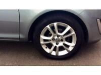 2011 Vauxhall Corsa 1.4 SXi (AC) Manual Petrol Hatchback