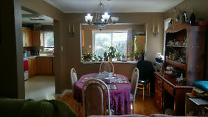 House for rent (1 month free) Peterborough Peterborough Area image 3