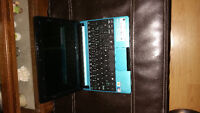 "Brand New Acer Aspire One D270-1430 (10.1"" Inch)"