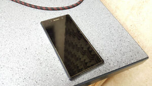 Sony Xperia Z2 for sale