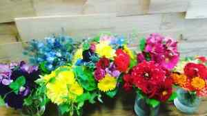 The Most Magical Flower Shop, Chartreuse Flower Works Kingston Kingston Area image 7