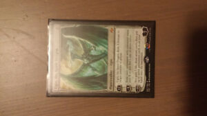 MTG FATE REFORGED COMPLETE SET UGIN