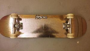 """Primitive Skateboard 7.75"""""""
