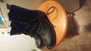 Horse riding boots for sale