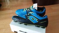 chaussures de soccer neuves