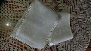 Breathable Mesh Crib Bumper pads