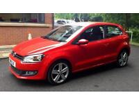 2011 Volkswagen Polo SEL ***WAS 7000 SALE NOW ON*** Diesel